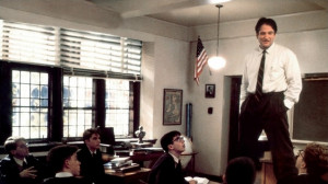 """... Dead Poets Society' Quotes That Will Inspire You to """"Carpe Diem"""