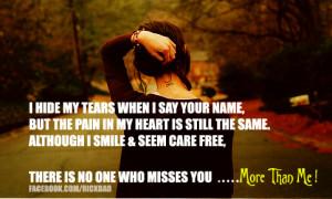alone, couple, fun, girl, hug, kiss, love, quotes, romantic