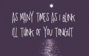 ... : 494 x 314 px | More from: owl-city-quotes.tumbl... | Source: link