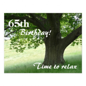 Funny 55Th Birthday Poems http://kootation.com/55th-birthday-quotes ...