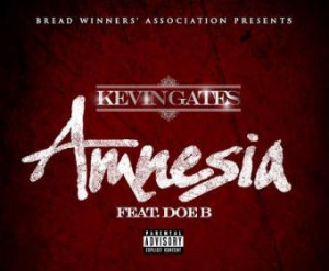 Review: Kevin Gates Shows Rap Star Potential On 'By Any Means'