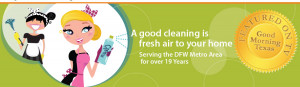 Sample Cleaning Quotes