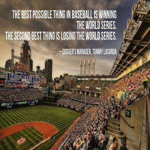 Inspirational-Sports-Quotes-9