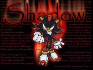 shadow-the-hedgehog_3283_5.jpg?cache=1214007724