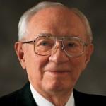 Gordon B. Hinckley Quotes (Images)