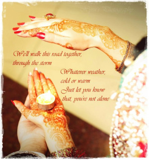... , Desi Life, American Dreams, Inspiration Quotes, Wedding Quotes