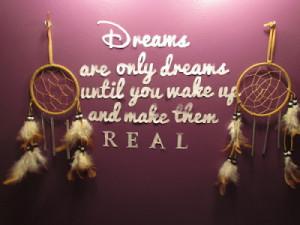 dream quotes dream quotes dream quotes dream quotes dream quotes dream ...
