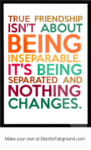 ... -It-s-being-separated-and-nothing-changes-630.png (430×706