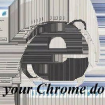 Internet Explorer Is Stepping Up To The Chrome Plate