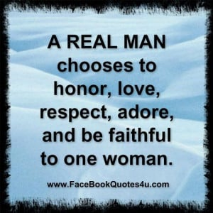 real men quotes   Awesome Quotes
