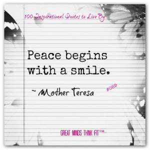 ... find love york, n khal that Kahlil Gibran Quotes On Motherhood me that