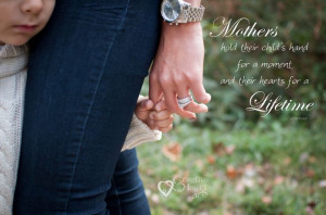 Mom and son photo idea, family photo shoot. Quotes about mom, mothers ...
