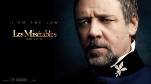 Les-Miserables-Movie-Wallpapers-les-miserables-2012-movie-33248398 ...