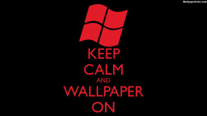 Keep-Calm-Funny-Quotes-Wallpaper.jpg