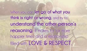 ... if you think some Quotes On Love (Move On Quotes) above inspired you