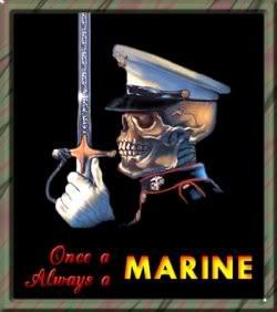 marine Image