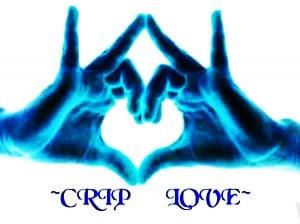 Crip Love Image