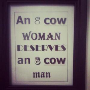Lds quotes i love johnny lingo! :)