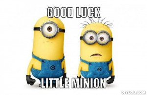 Resized_minions-meme-generator-good-luck-little-minion-0aafac