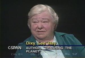 Chpcharles Lee Ray