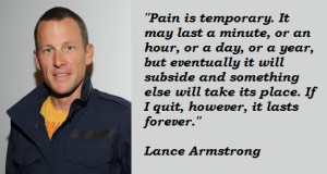 Lance-Armstrong-Quotes-1.jpg