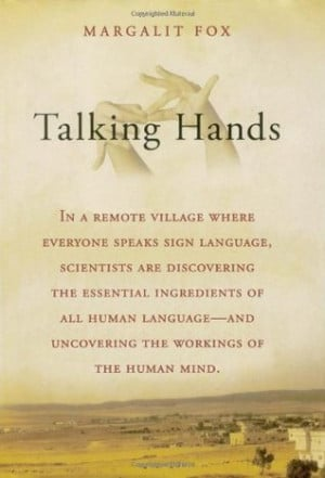American Sign Language Quotes Talking hands: what sign