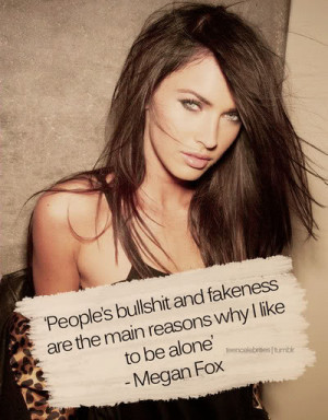 megan fox #megan #megan fox quotes #megan quote