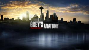 greys-anatomy-quotes.jpg