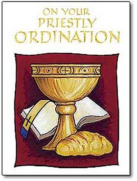 Priest-Ordination-Card58347lg.jpg