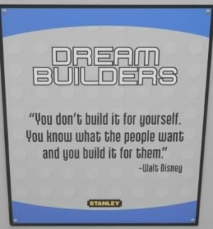 disney-quote