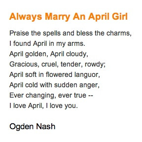 ... Poetry Favorite, Famous Quotes, Lost Girls, Nash Poetry, Ogden Nash
