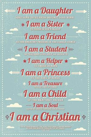 ... verses for short inspiring bible quotes 21 inspirational bible verses