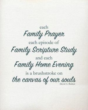 ... , Scriptures Study, Lds, Scripture Study, Elder Bednar Quotes