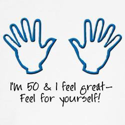 50th birthday quotes 50th birthday quotes 50th birthday quotes wish a