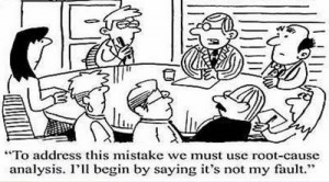 Risk Management Funny Quotes