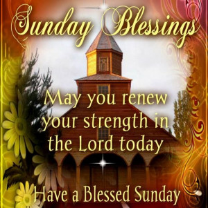 HAVE A BEAUTIFUL BLESSED DAY!!