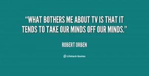 Robert Orben