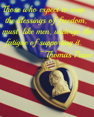 Fourth of July Quotes – Celebrate with these 4th of July Quotes