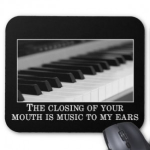 Funny Mousepads to Motivate Disgruntled Employees