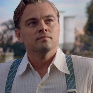 The truth was that Jay Gatsby, of West Egg, Long Island,