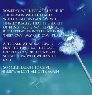 Love quotes by jalaluddin rumi