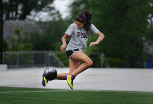 Displaying (18) Gallery Images For Soccer Tumblr For Girls...