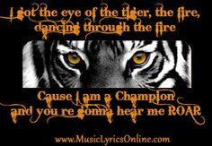 lyrics, songs, song quotes, music quotes,