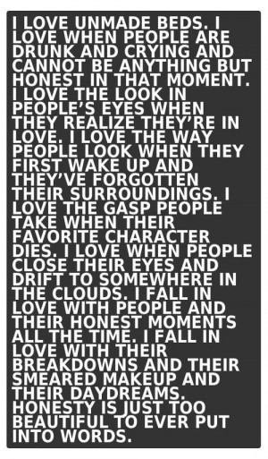 love.. beautiful moments life #quote