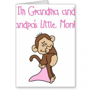 Cute Nana Sayings http://foplodge35.com/css/grandpa-sayings-grandma ...