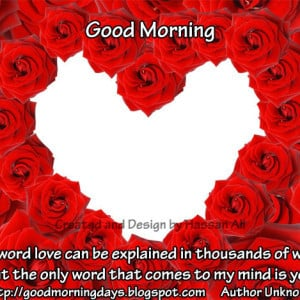 ... good morning sms for her,funny good morning quotes,good morning quotes