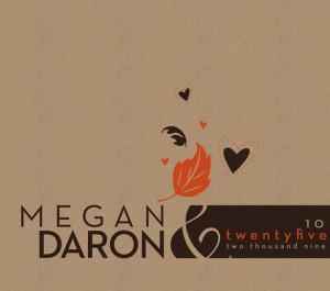 creative-wedding-invitation-cards_sample-wedding-cards-19.jpg