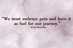 Encouraging #Quotes, #Grief, #Bereavement Walker Funeral Home www ...