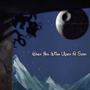 Let the memes begin! The Internet reacts to the Disney-Lucasfilm ...