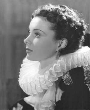 Vivien Leigh quotes | Added: August 28, 2012 | Image size: 454x556px ...